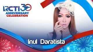 "Gambar cover RCTI30 : ANNIVERSARY CELEBRATION - Inul Daratista ""Buaya Buntung"" [23 AGUSTUS 2019]"