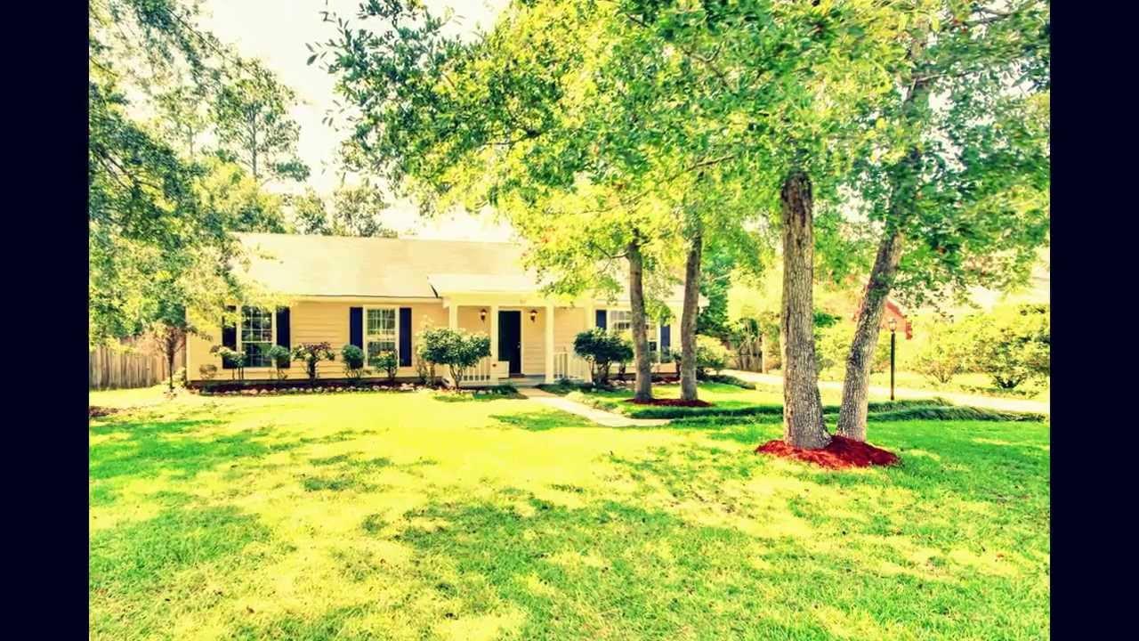 Alabama mobile county saraland - Homes For Sale In Mobile Alabama Saraland 36571 Houses For Sale In Mobile Al