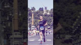Prague Marathon 2020 with Run N Fun