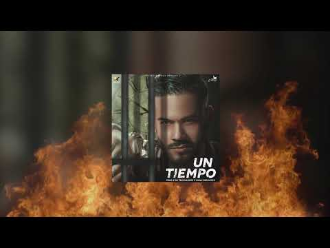 Costello - Un Tiempo (Audio Oficial)