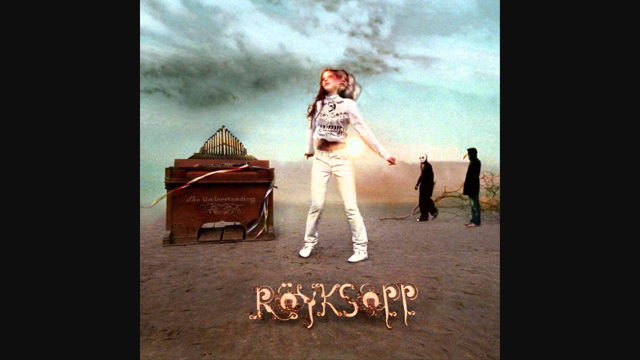 royksopp-circuit-breaker-lollobix