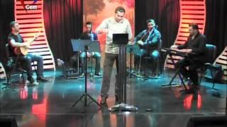 Ismail KARTAL - Direga Zere Mi (istekleriniz)