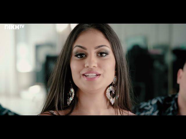 Dorina - Szívemben nyár van (Official Dikh Tv video)