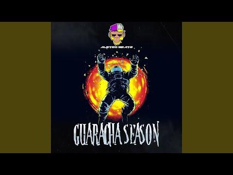 200K Mix (Guaracha & Aleteo)