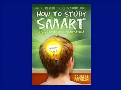 How to be smarter, and get better grades?