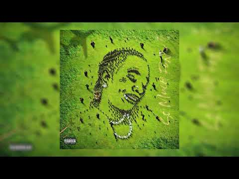 Young Thug – Bad Bad Bad (Clean Radio Edit)(feat. Lil Baby)