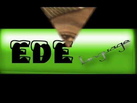 Download dejo Tunfulu {EDE}