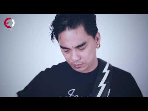 Setengah Gila | UNGU - Enda Oncy (accoustic cover)