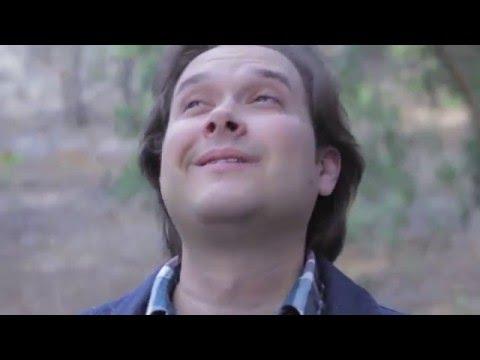 Landon Kirksey comedy reel