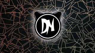 DJ Khaled - Wish Wish (Fraze Remix) ft. Cardi B, 21 Savage
