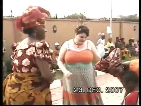 Esan ishan music house warming december 2007 youtube for House music 2007