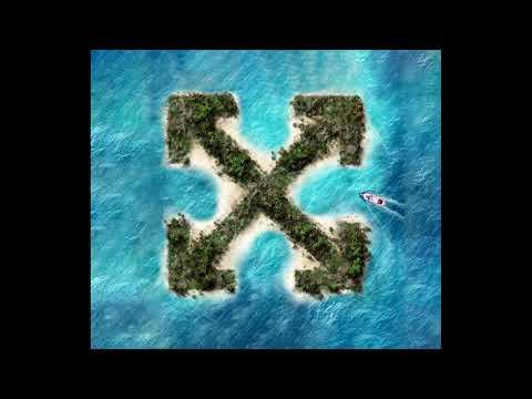 FREE Playboi Carti x Lil Uzi Vert Type Beat – Paradise | Fly Melodies