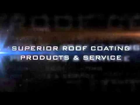 Tucson Roofing Contractors    Tucson Roofers    Roof Coating Tucson AZ