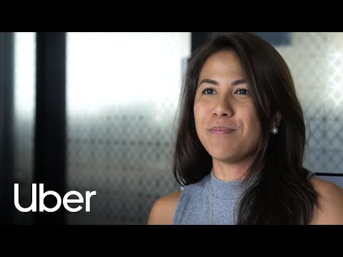 Working At Uber In Southeast Asia