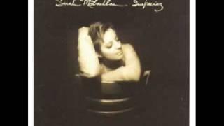 "Sarah Mclachlan ""Black and White"""