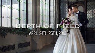 Depth of Field   Trailer