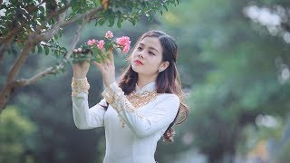 Best Romantic Music 2019 [ Who Am I ] Royalty Free [No Copyright ]