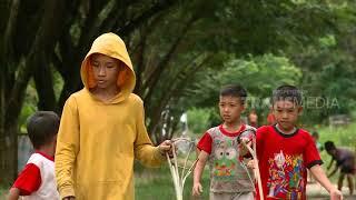 Gambar cover INDONESIAKU | JALAN PANJANG MENANTI SEJAHTERA (19/06/18) 1-3
