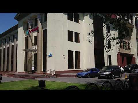 Forte Bank Алматы - очень долго обслуживает клиентов