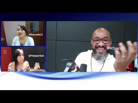 Cuando la gente te inventa un vida - Podcast