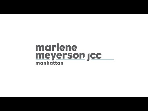 Work Out Wednesday @ The JCC Health Club: Sit-Up