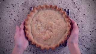 10 Seconds To Dinner: Super Easy Chicken Pot Pie