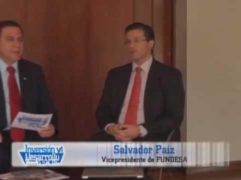 Inversion y Desarrollo con Luis Velasquez 248 1/1 Guatemaltecos Mejoremos Guatemala