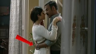 [HUGE MISTAKES] RAID FULL MOVIE 2018 FUNNY MISTAKES RAID FULL MOVIE AJAY DEVGUN