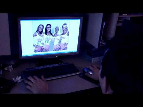 Zombie Roommate Uncensored-Full Movie.mp4
