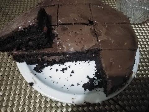 brownies-facile-au-chocolat-احلى-براونيز-معلك-وهشيش-مع-نصائح-لنجاحه