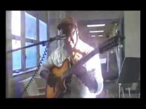 Vince J Solo Guitar For Palmer Elementary School Kids