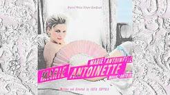 'Streaming Marie Antoinette   'F'u'l'l'HD'M.o.V.i.E'2006'Streaming'online'free'English'Subtitle'