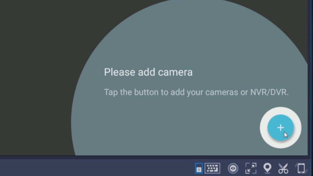 Setup / View WyzeCam on PC / Mac ( FREE )