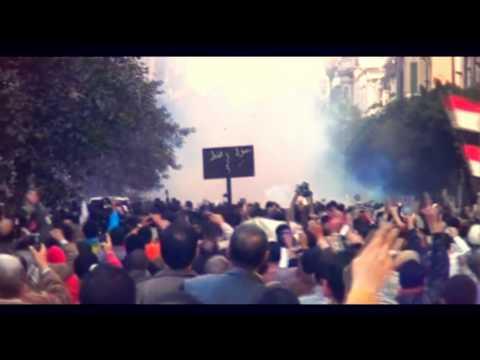 Hisham Shawky - Masry Metgharab / هشام شوقي - مصري مِتغرّب