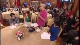 Download lagu ILK Notulen Kang Maman Paling Mengharukan MP3