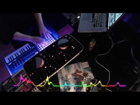 EDM- Nonstop Faded   Alan Walker Bass
