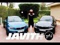 DIFERENCIAS BMW M2 Y M2 LCI PERFORMANCE | JAVITH