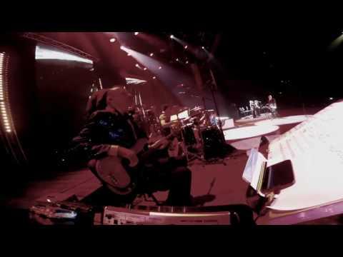 Vranjanka/Misirlou - Live - Dva Sveta - Zeljko Joksimovic & Big Band at Sava Centar