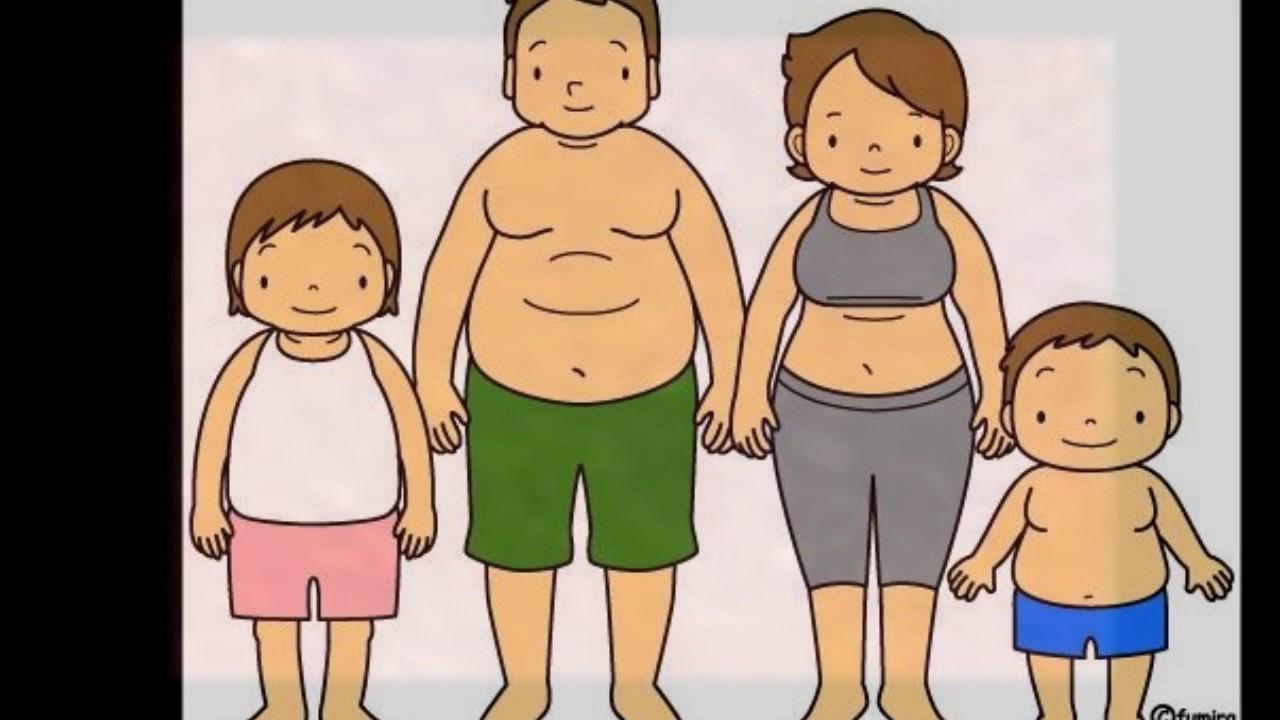 metabolismo presistemico en la forma natural