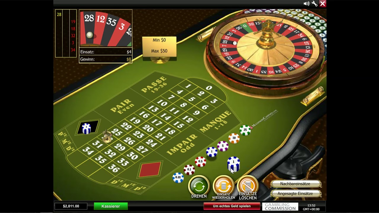 Casino royale online movie free video slots - Free play online casino