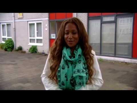 Hiijama en Cupping - RTL4 bezoekt Hijama cupping Centrum en Rotterdam