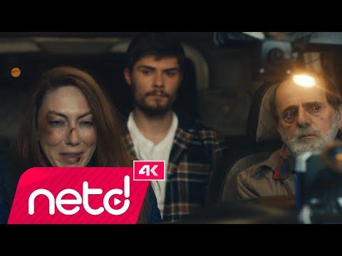 Barış Murat Yağcı - Her Şeye Rağmen