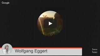 Wolfgang Eggert & Frank LangeR - Speakers´ Corner (Hangout)