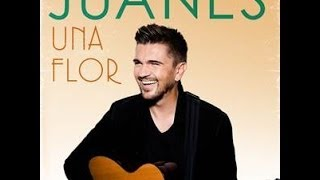 Video TOP 40 Latino 2014 Semana 27 (Julio 6 a Julio 13) - Top Latin Music download MP3, 3GP, MP4, WEBM, AVI, FLV Desember 2017