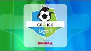 Super Big Match! Persija Jakarta vs Persipura Jayapura - 24 Mei 2018