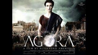 АГОРА   Agora 2009