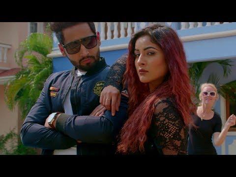 Teaser   Silent Game   Teji Grewal   Vicky Dhaliwal   Ranjit   Releasing 12th July   Humble Music