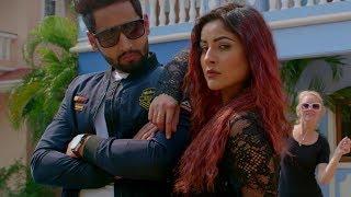 Teaser | Silent Game | Teji Grewal | Vicky Dhaliwal | Ranjit | Releasing 12th July | Humble Music