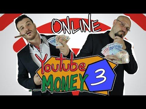 ONLINE - EP1 - YOUTUBE MONEY 3