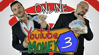 ONLINE - EP1 - YOUTUBE MONEY 3
